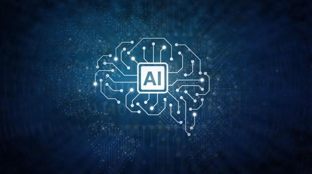 8f56 imrkkfy2585623 報導指稱俄羅斯未來10年可能對人工智慧技術徵稅