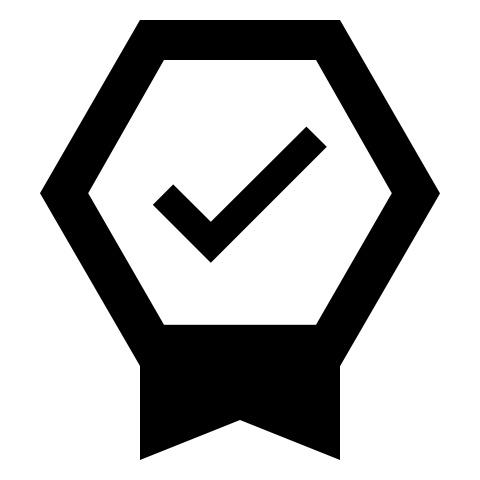 hero badge play quality.max 1000x1000 1 Google Play Store將增加兒童專區與教師認可標示,方便識別學齡兒童適用app