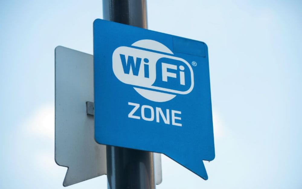 free wifi 麻省理工學院透過石墨烯與氮化硼實現「真」Wi Fi無線充電