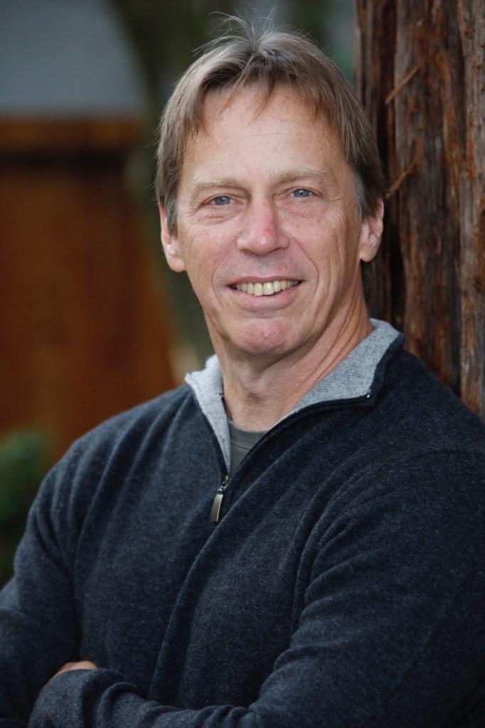 Intel Jim Keller Intel證實知名晶片架構設計師Jim Keller因個人因素離職