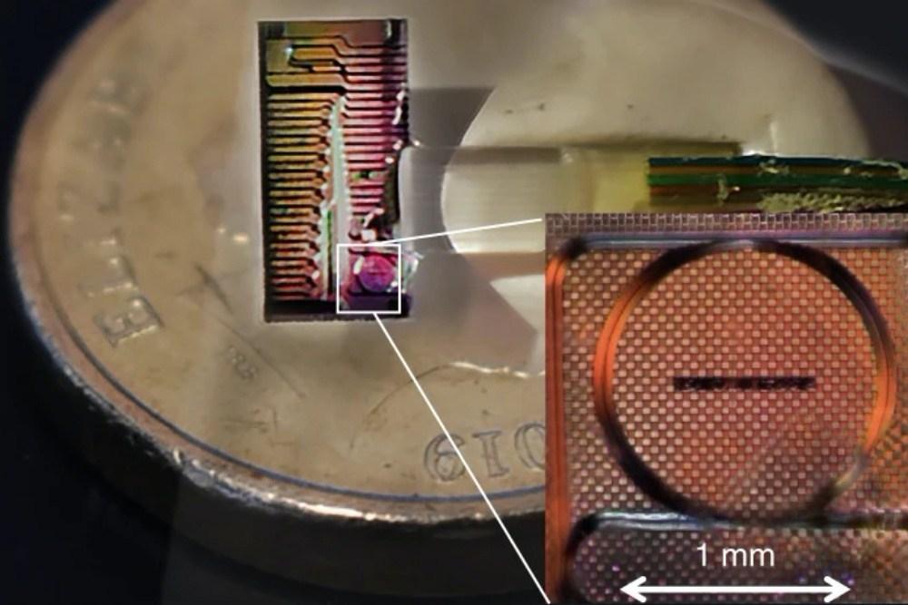 41467 2020 16265 Fig1 HTML 研究人員以微梳光柵技術實現高達44.2Tbps的光纖網路傳輸表現