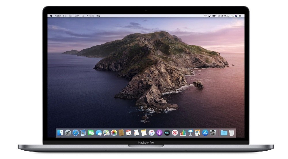 0000000 蘋果正式啟用通用購買功能,使用者將可單次購買各別適用iOS與macOS平台app