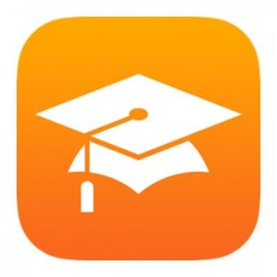 featured content itunes u 2x 250x250 1 蘋果確定2021年底終止支援iTunes U服務,預計7月起結束iBooks Author工具