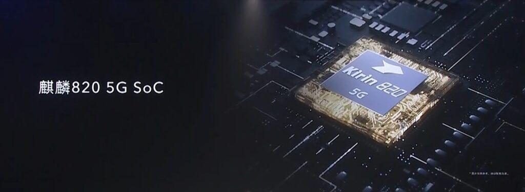 192834idzzet2vqadlsh4t 1024x376 華為正式揭曉效能對比S855的Kirin 820 5G,同樣以台積電7nm製程打造