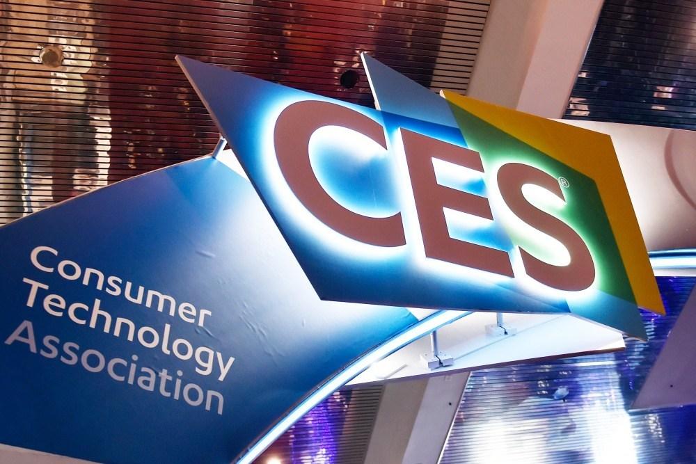 gettyimages 903056078 CTA表示明年仍會以實體活動形式舉辦CES 2021