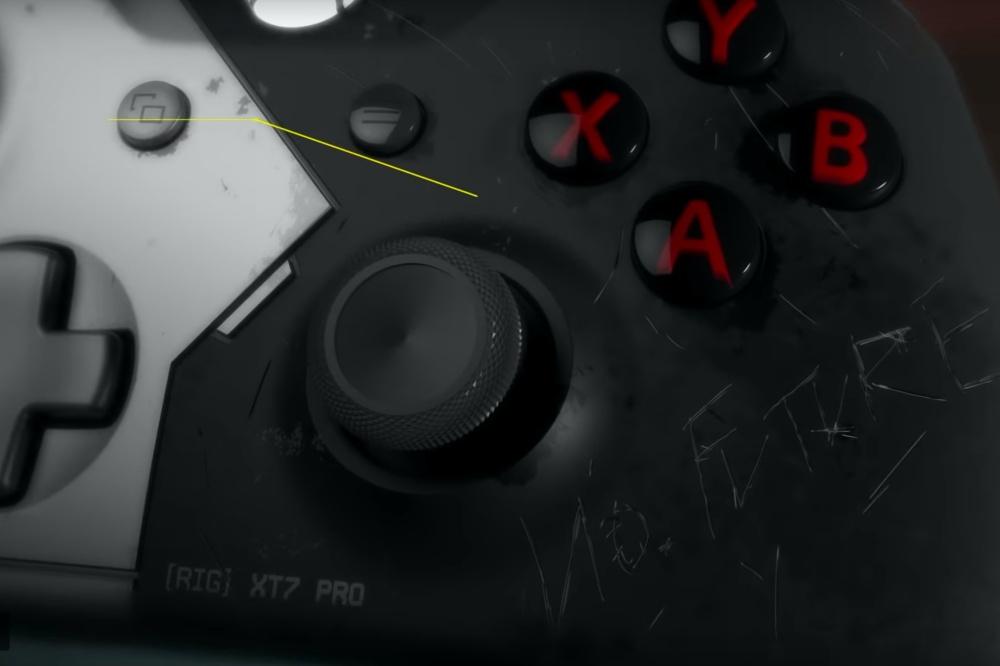 mashdigi capture 2020 04 19 上午12.07.38 微軟推出《電馭叛客 2077》限定款Xbox One X