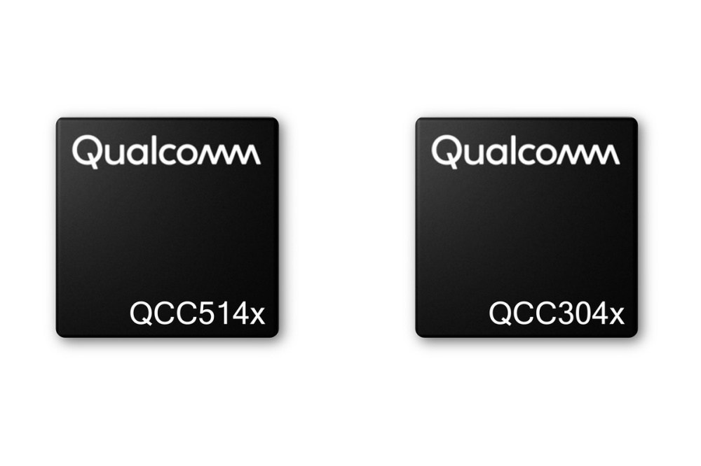 Qualcomm將主動降噪功能、更長使用時間特性帶到更多真無線藍牙耳機