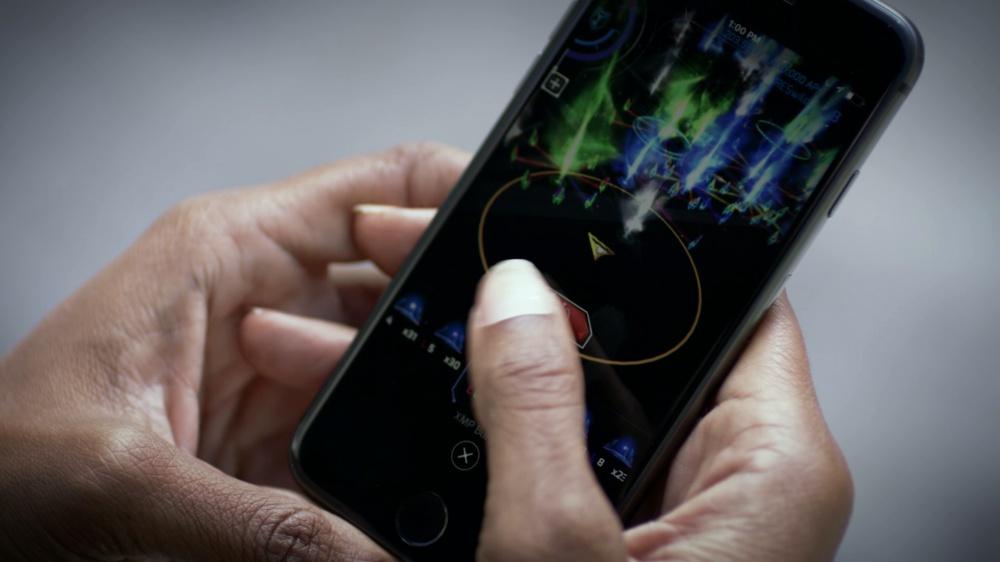 ingress 4 new 因應疫情影響,Niantic讓旗下遊戲在室內也能順利遊玩