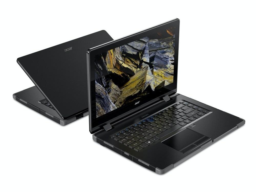Acer Enduro N3 EN314 51W High 01 宏碁針對特殊工作環境需求打造強固型筆電與平板裝置