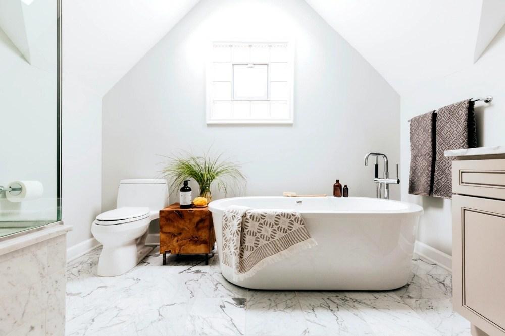 image012 Airbnb推出深度清潔標準,讓使用者更安心選擇住宿