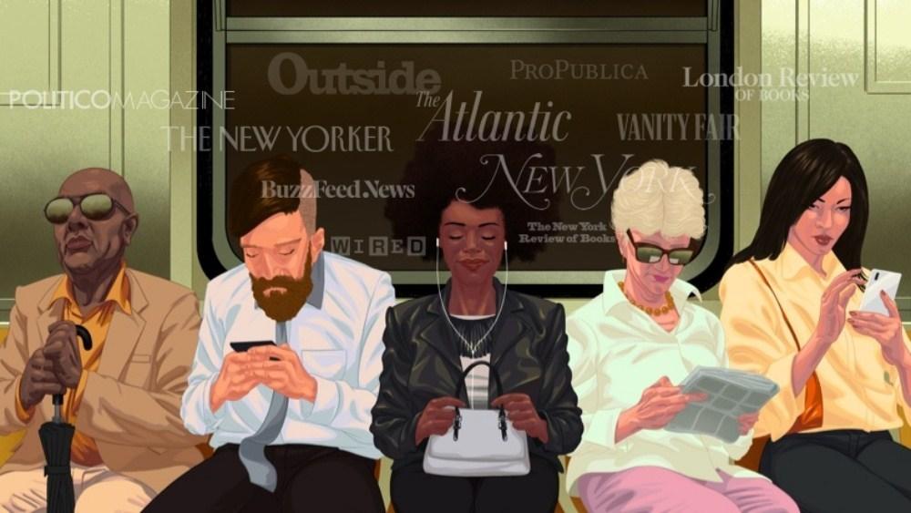 51408303 777276432629701 4269548030274830336 n 「聽」報時代來臨,紐約時報收購提供以真人聲音讀報服務Audm