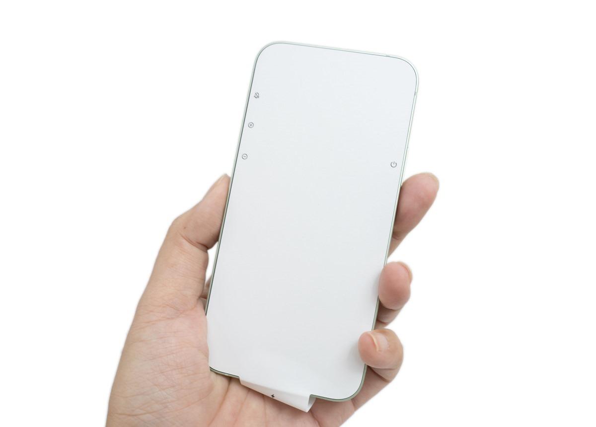 iPhone 12 / iPhone 12 Pro 一次開箱! (綠色/藍色 + 銀色/太平洋藍),看看盒中有什麼?( iPhone 12 / iPhone 12 Pro unboxing) @3C 達人廖阿輝