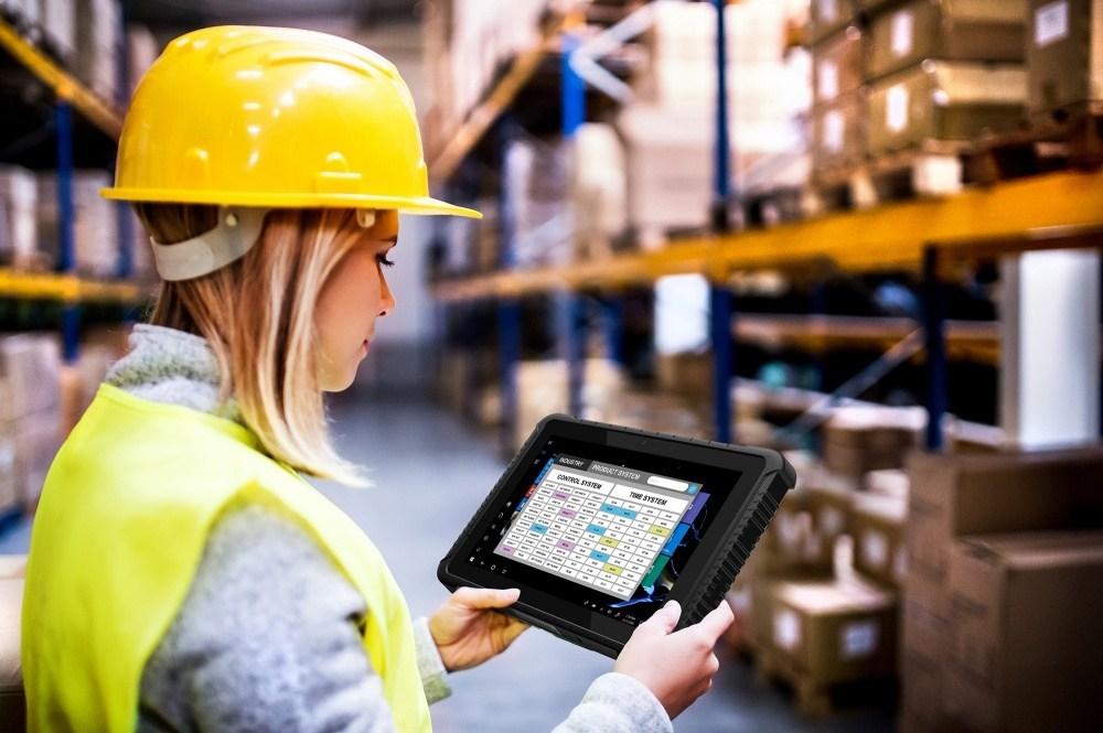 Acer Enduro T5 ET510 51W High 06 宏碁針對特殊工作環境需求打造強固型筆電與平板裝置