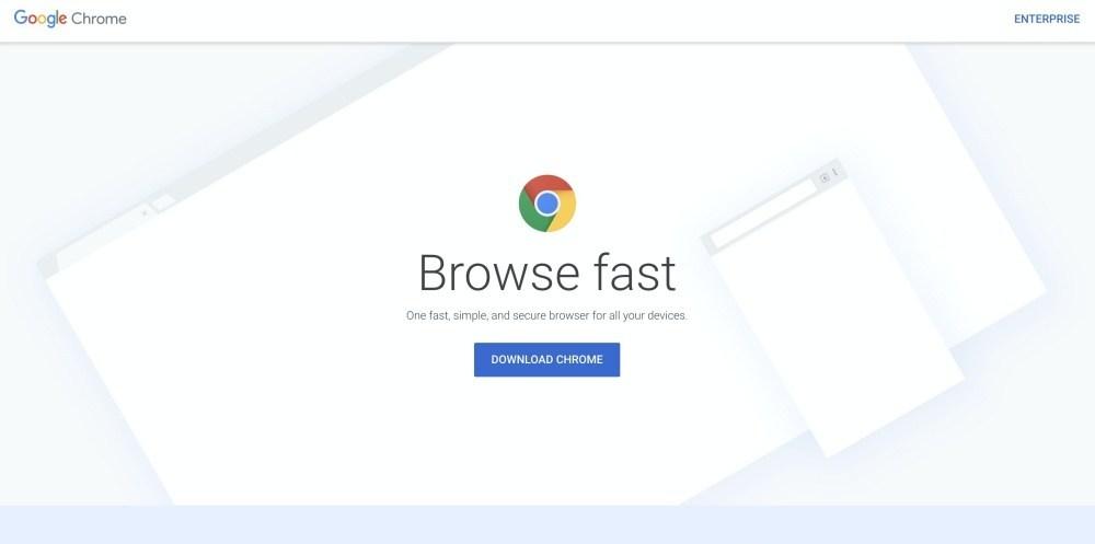 1OsYQpzerbvKOuddwbo771A Google工程人員透露將改善Chrome瀏覽器大量佔用記憶體問題