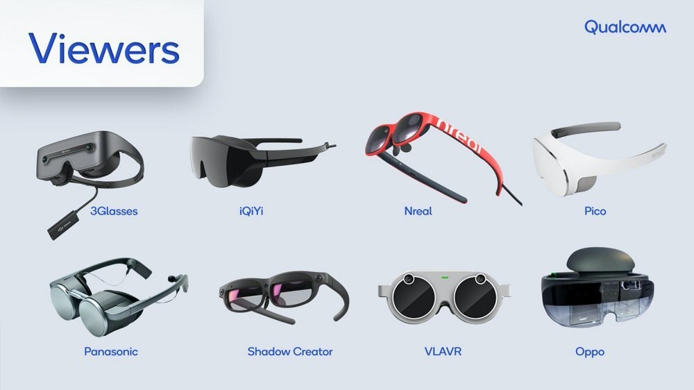 asset 1 xr viewer devices Qualcomm提出混合實境瀏覽器設計驗證計畫,加速沉浸式運算體驗發展