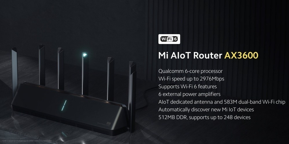 09 國際版小米10系列揭曉,小米10 Lite、更多智慧物聯網產品同步亮相
