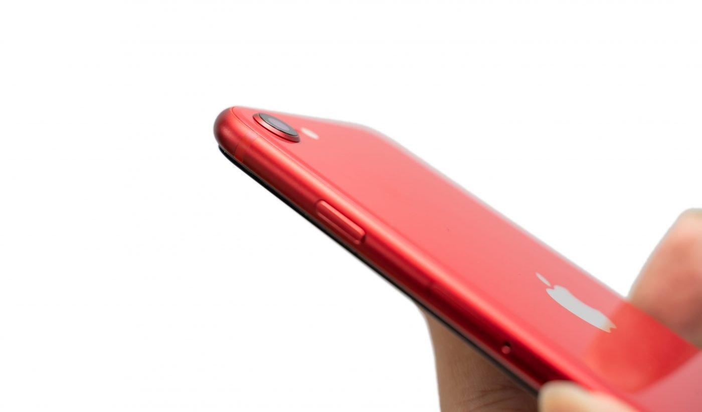 最便宜 iPhone 上市啦!台版 iPhone SE 2 開箱,看看盒中有什麼?( iPhone SE 2 (2020) unboxing) @3C 達人廖阿輝