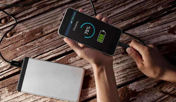 quickcharge 688 Qualcomm揭曉Quick Charge 3+設計方案,加速電池快充技術普及化