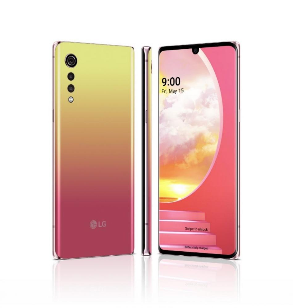 LG 벨벳 일루전선셋 973x1024 1 LG公布更多Velvet細節,確定支援雙螢幕配件、手寫筆應用