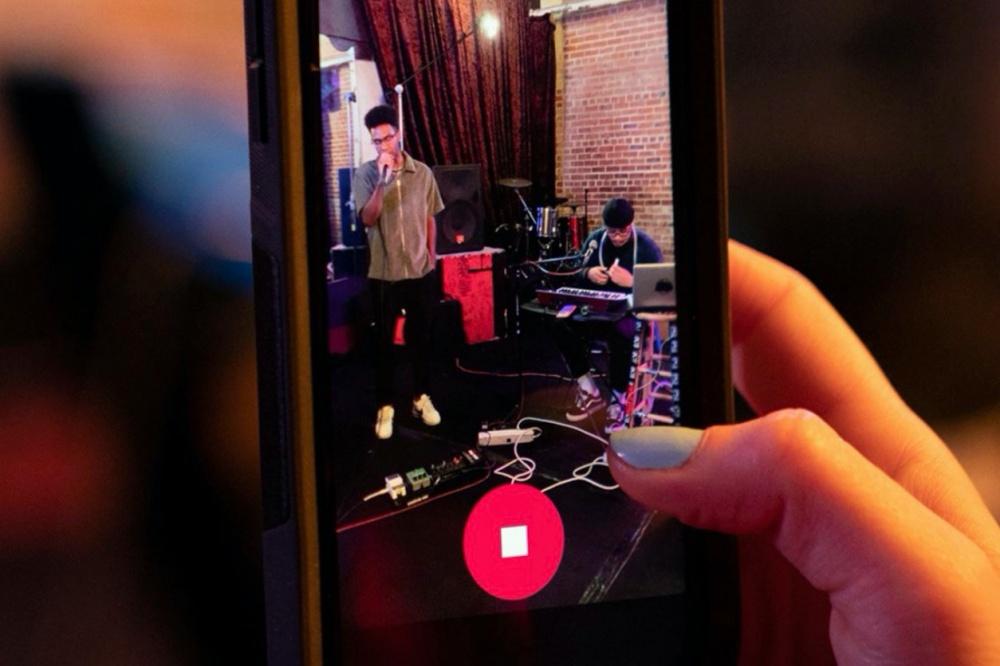 mashdigi capture 2020 04 03 下午5.20.03 Dolby On讓手機直播聲音能有擬真音場表現
