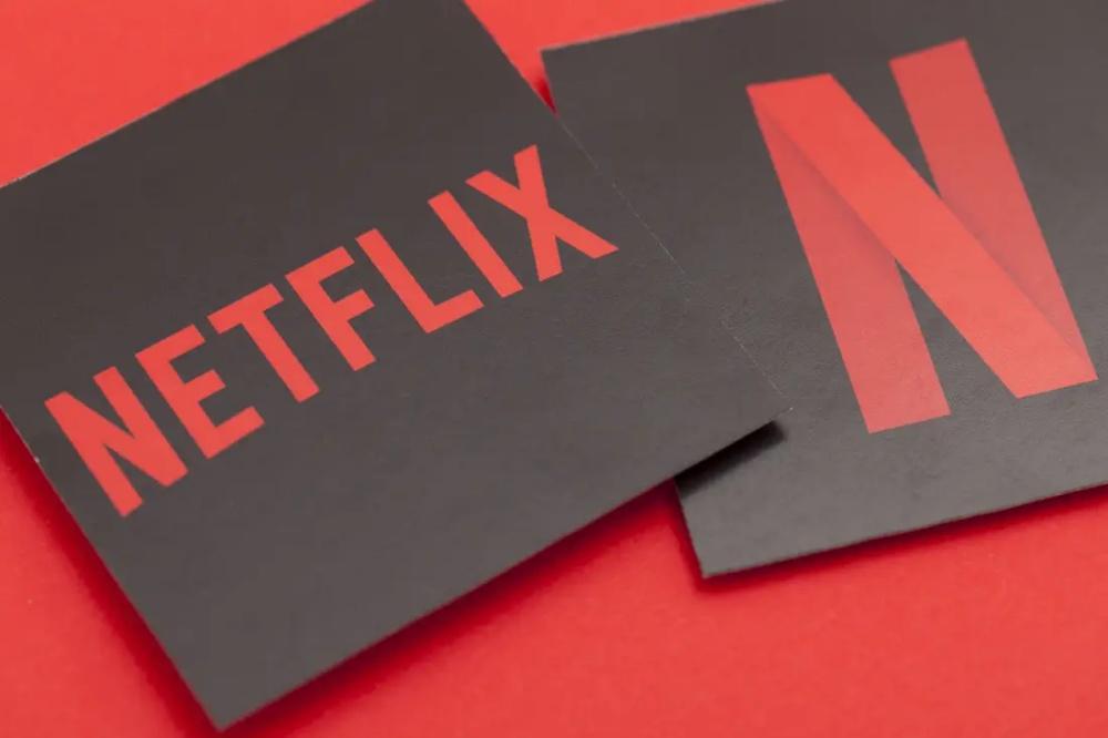 001 2 訂閱用戶人數因疫情大幅增加,但Netflix卻對外提醒投資風險警告