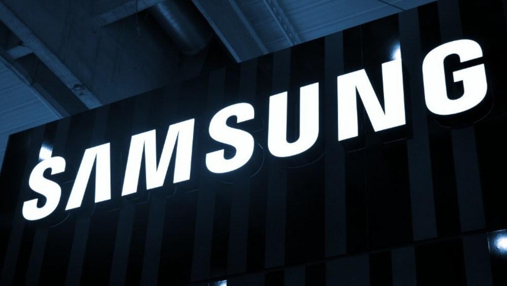Samsung logo 840x500 1 三星公布6G網路技術白皮書,預期最快2028年進入商用