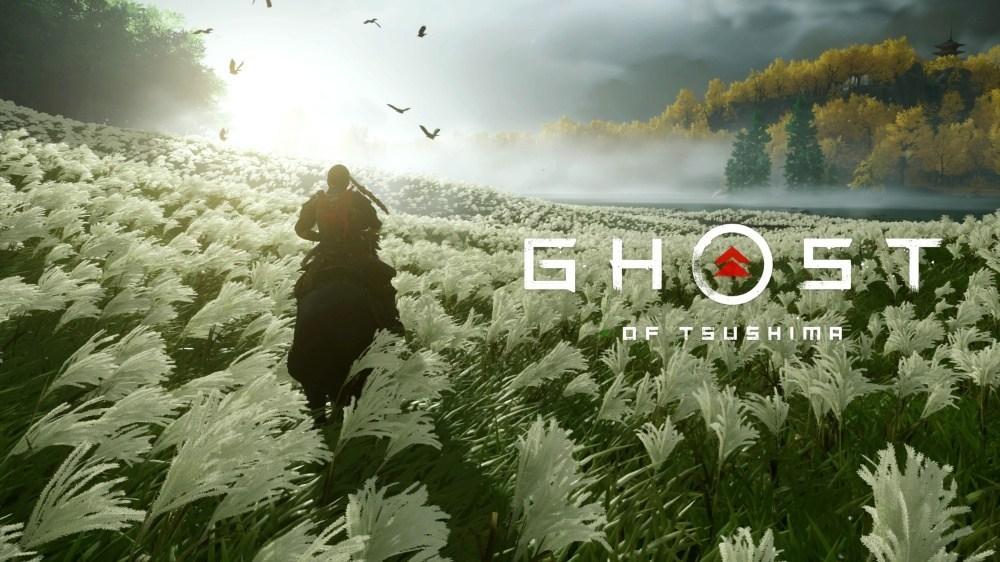 Ghost of Tsushima 20200714210323 動手玩/描繪蒙古攻日史實戰役,《對馬戰鬼》融入更多戰場一擊致命的緊張感