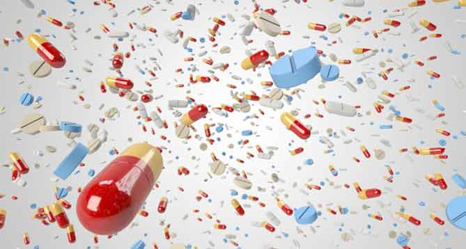 LiFe生活化學,知識文章,奈米金,微小,驗孕棒,蛋白質,結合,抗體,酵素,細胞激素,賀爾蒙,懷孕,藥物,晶片植入,關節炎治療,防止一氧化碳中毒