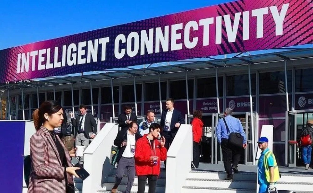 MWC Barcelona 2019 Generic e1580906438163 GSMA公布MWC 2020取消後相關退款補償方案,確定明年活動將於3/1展開