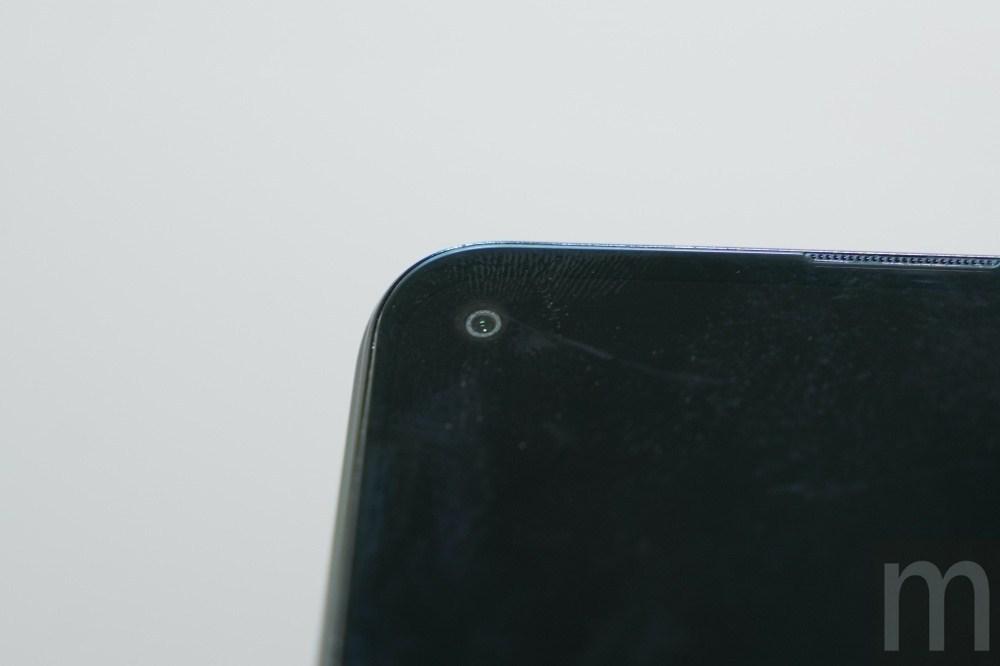DSC08614 第一款在台設計、製造的5G連網手機,HTC U20 5G亮相