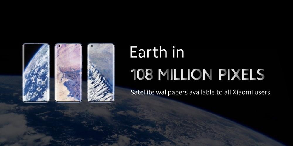 01 1 國際版小米10系列揭曉,小米10 Lite、更多智慧物聯網產品同步亮相