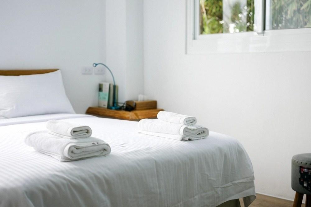 image004 Airbnb推出深度清潔標準,讓使用者更安心選擇住宿
