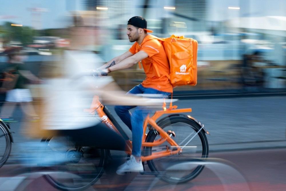 header visuals big 04 荷蘭餐飲外送服務擊退Uber,以73億美元收購Grubhub