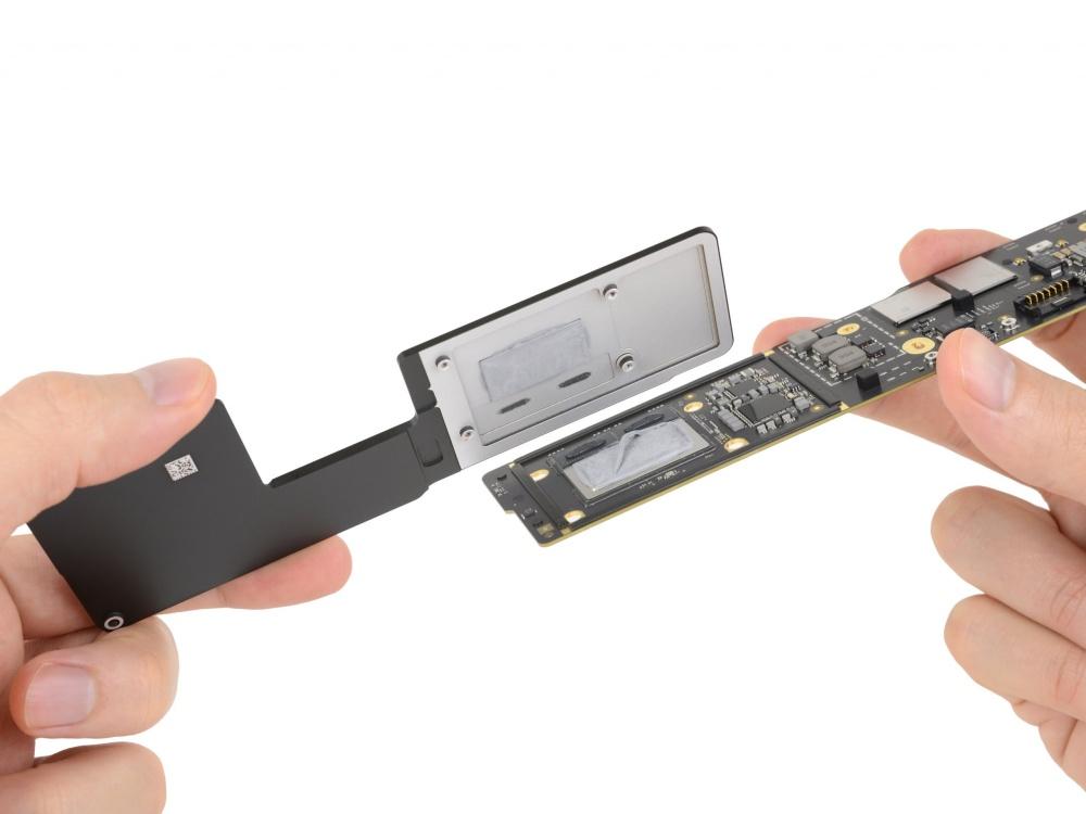 M1 MacBook Air Pro