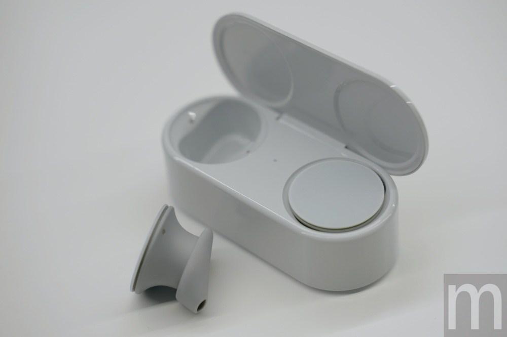 DSC05899 1 微軟真無線藍牙耳機Surface Earbuds將在近期內上市