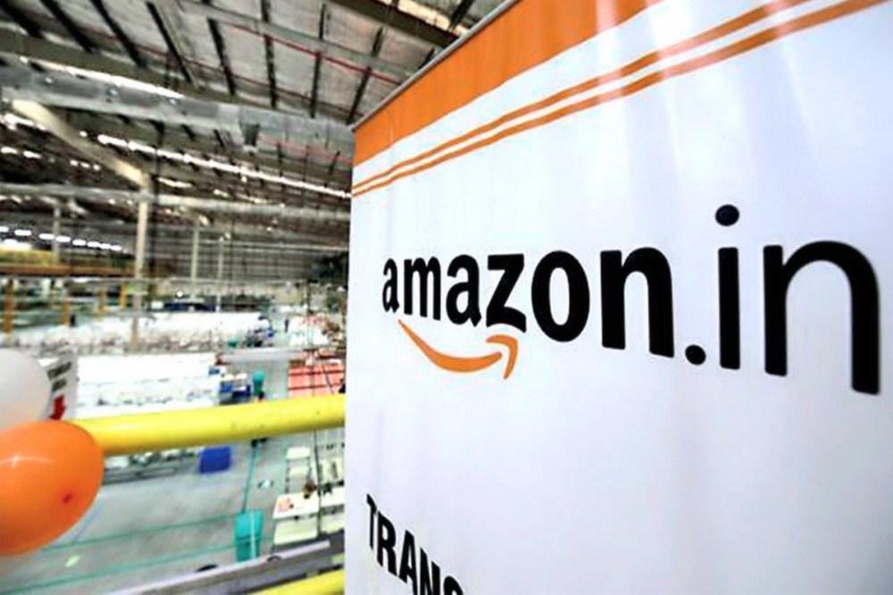 amazon 印度政府提擬新版電子商務政策草案,進一步監管亞馬遜、Google等境外業者