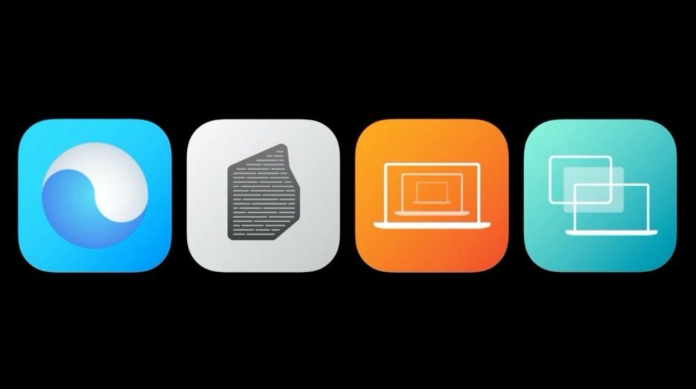 mashdigi capture 2020 06 23 上午2.43.56 觀點/花費多年將Mac改為Arm架構,蘋果能否創造全新發展模式?