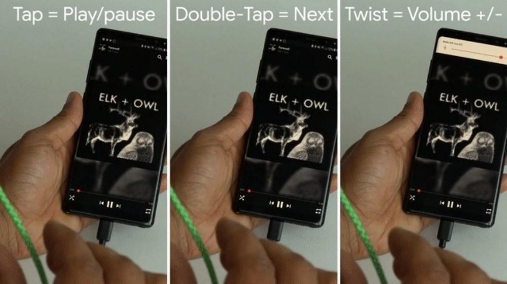 image8 Google提出「I/O Braid」設計,讓線材也能對應手勢操作