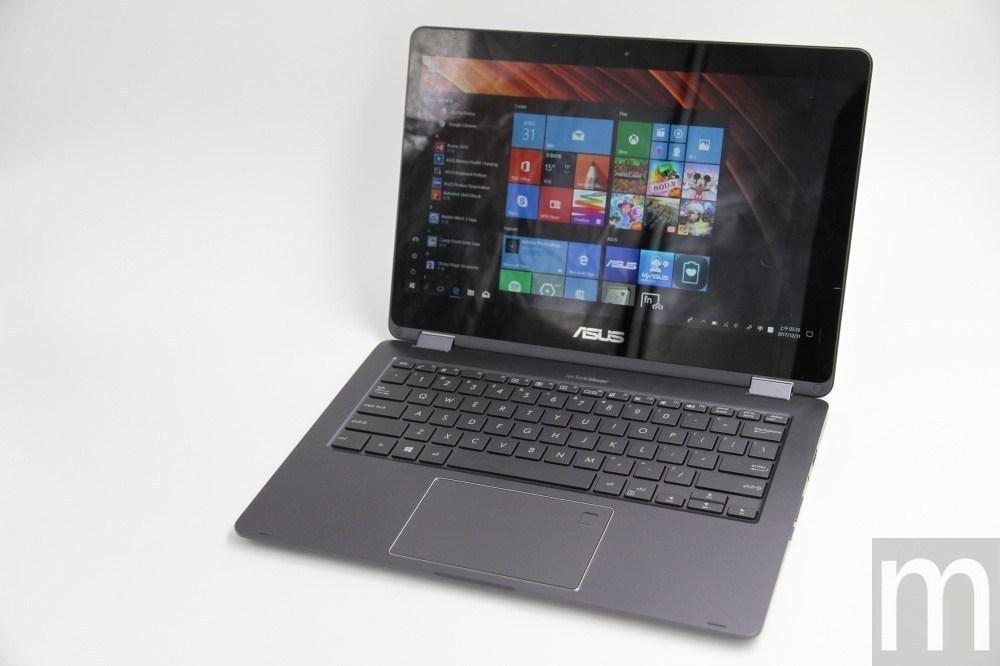 batch resize IMG 3189 微軟明年使WPF框架相容Arm64硬體架構,增加Windows 10 on Arm裝置可安裝應用內容數量