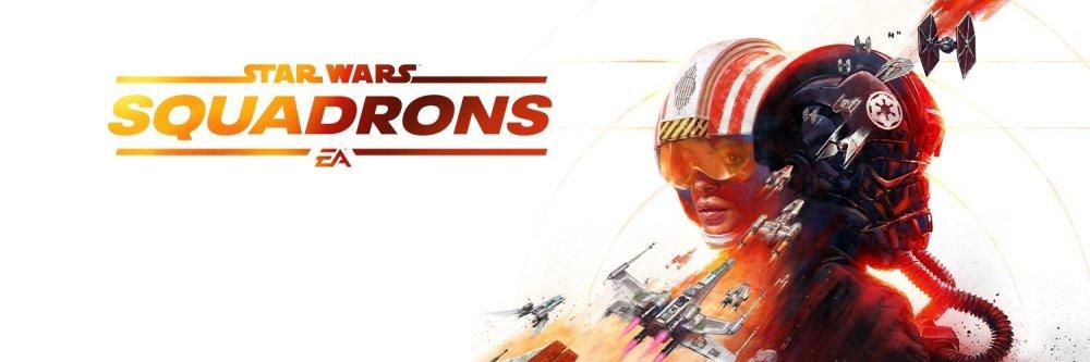 1500x500 1024x341 《星際大戰:獨行俠》新作消息提前曝光,EA證實將公布預告影片