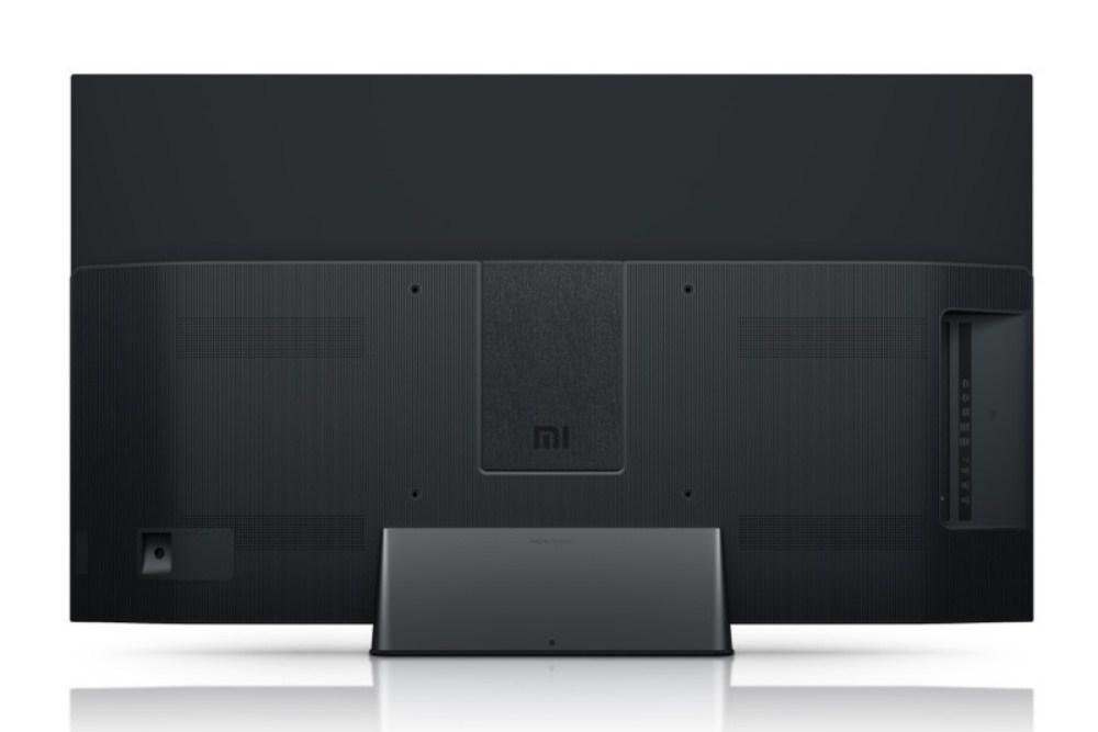 pms 1593671513.89647635 小米大師系列OLED電視揭曉,鎖定高階需求、可當遊戲螢幕使用