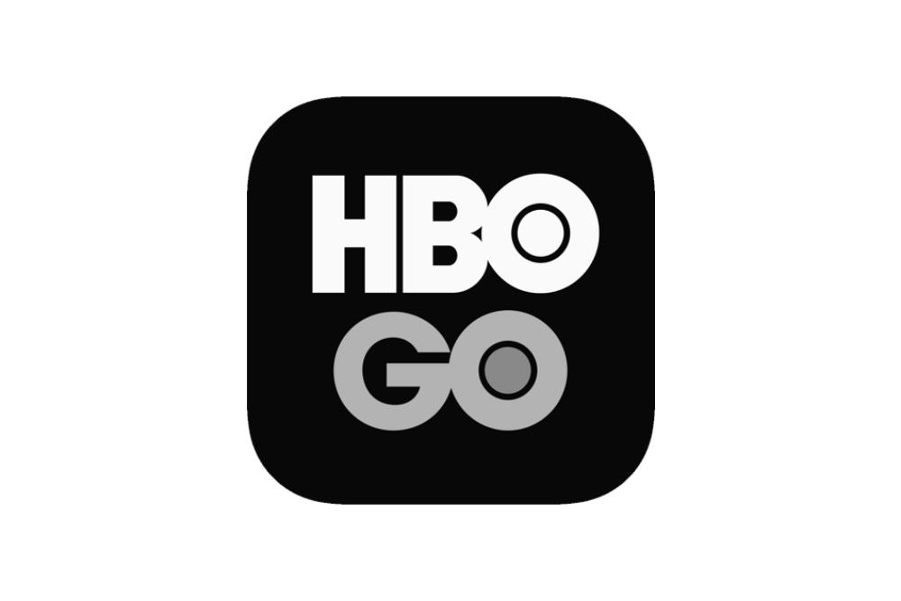 1200x630wa 華納證實原本搭配HBO訂閱服務使用的HBO Go將在今年7月底結束營運