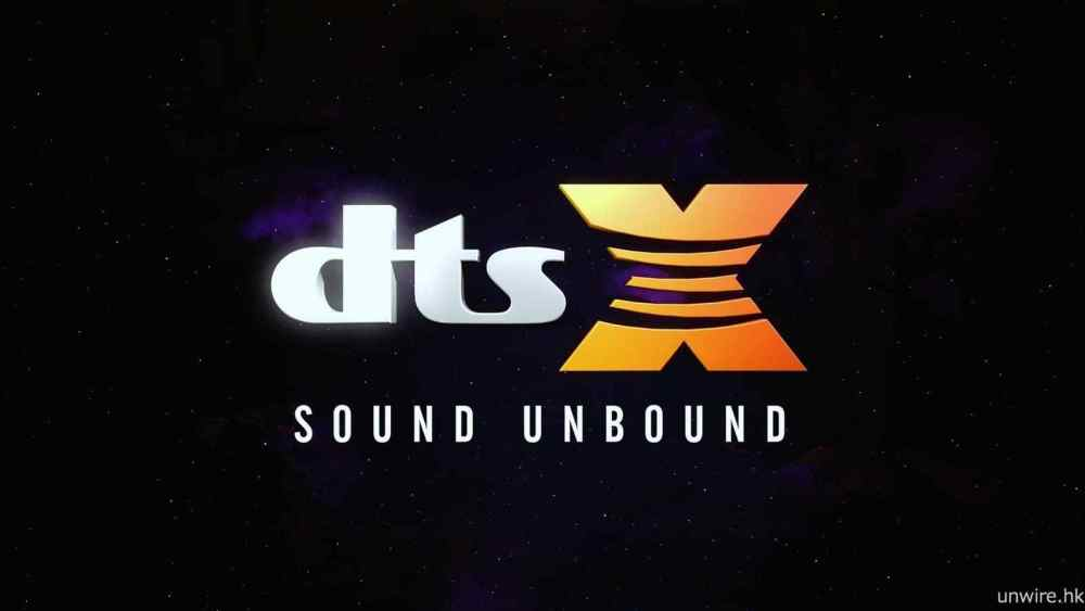 4KDTS 26 1024x576 提供更沉浸音場感受,微軟在Xbox One加入DTS Sound Unbound等聲音技術