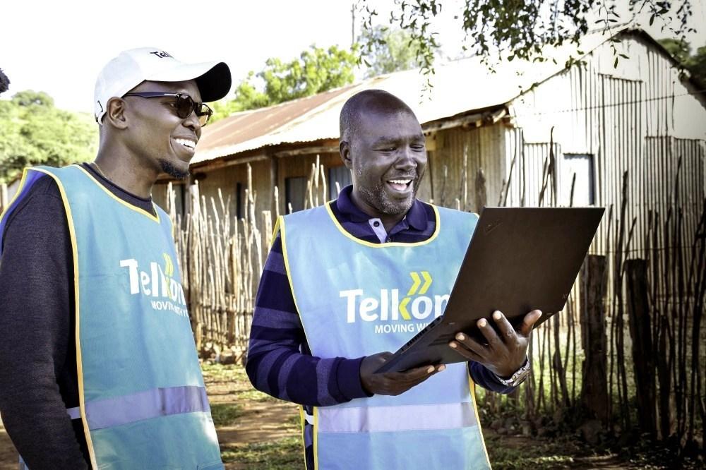 Loon熱氣球連網服務終於在肯亞開通,未來將延伸至莫三比克等網路資源匱乏地區