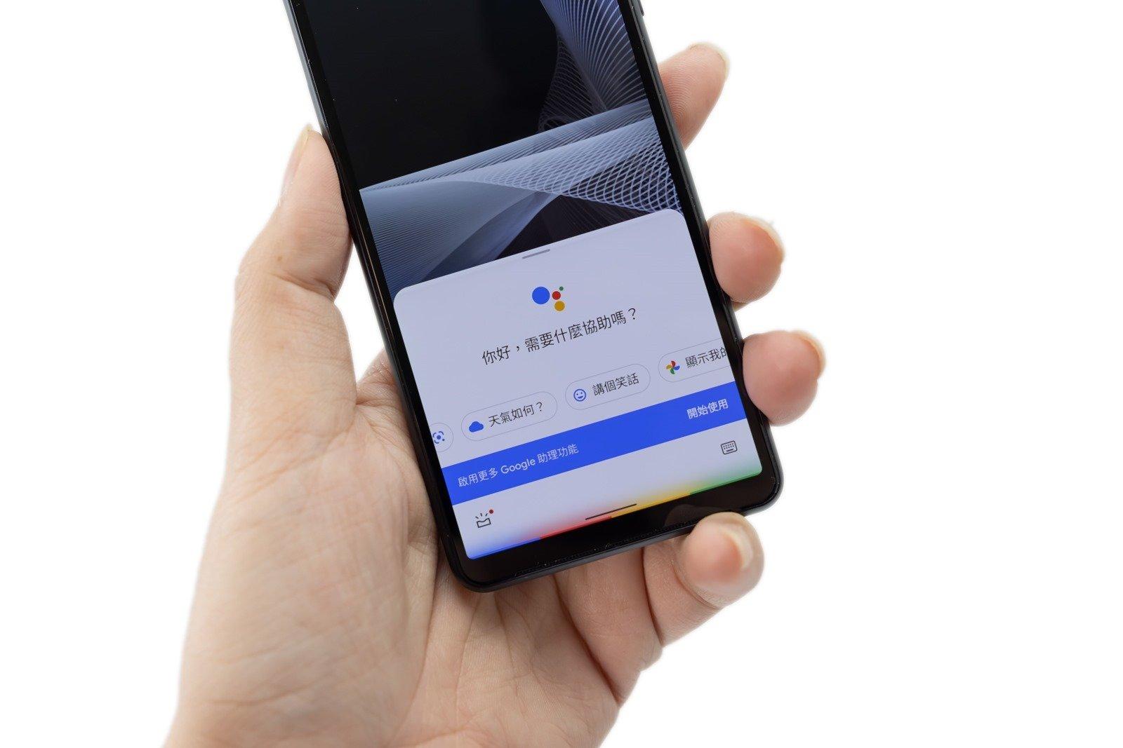 輕巧 5G 防水機 Sony Xperia 10 III 開箱動手玩 + 性能電力實測+ 相機實拍 @3C 達人廖阿輝