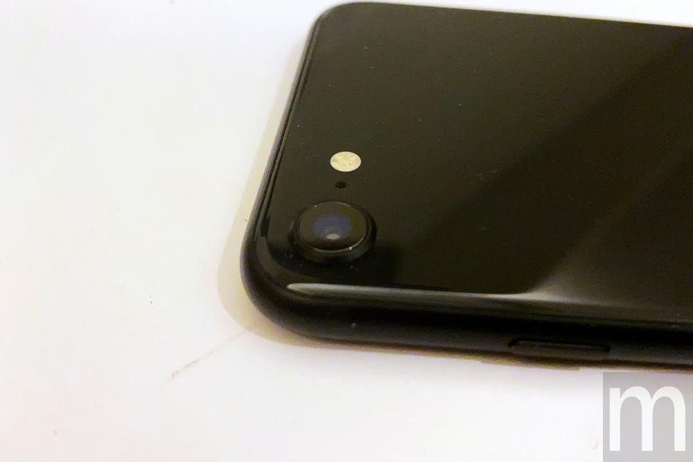 新款iPhone SE藉由A13 Bionic處理器、機器學習提昇人像景深拍攝效果