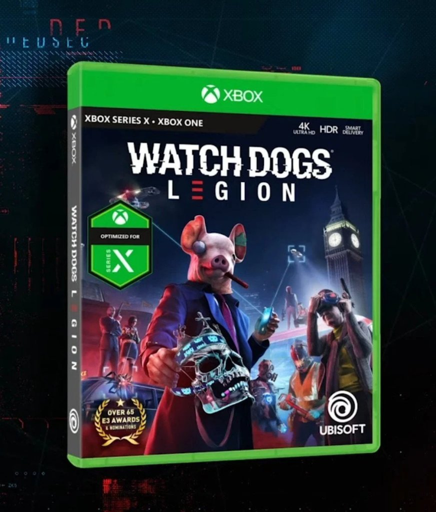 9a6504911c3df71 872x1024 微軟公布Xbox Series X遊戲光碟片盒裝設計,將與Xbox One共用