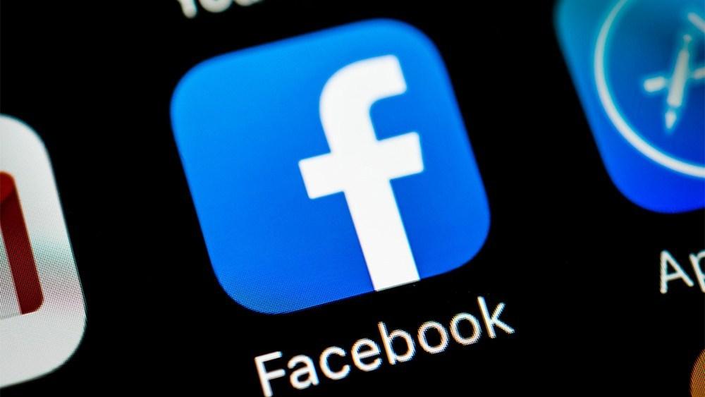 facebookapp Facebook計畫在8月推出收錄藝人音樂影片的內容服務