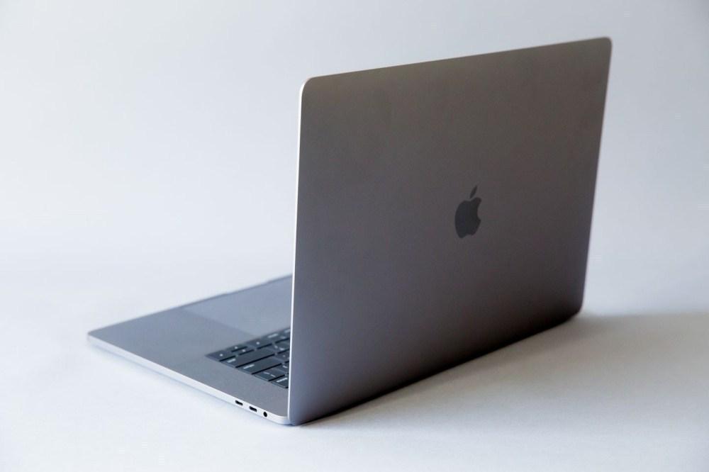 uploads2Fcard2Fimage2F8134162F4953098c 6d99 477a acd2 a16d08474246 1.jpg2Ffit in  1440x0 1 蘋果預計明年推出多款搭載Arm架構處理器的Mac裝置,同步換上USB 4.0
