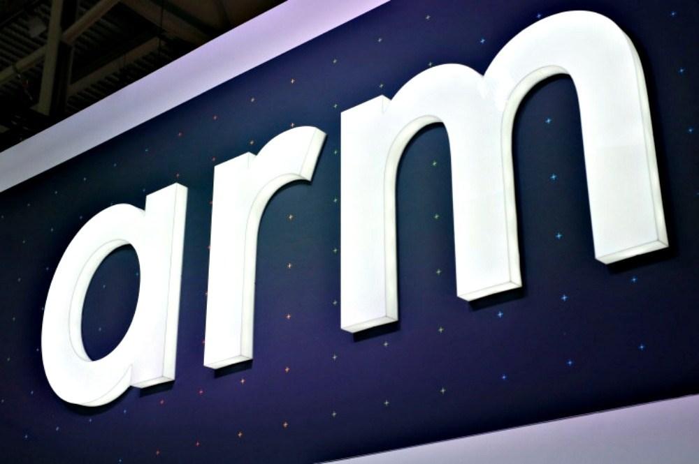 彌補去年虧損缺口,傳Softbank考慮加速讓Arm恢復上市